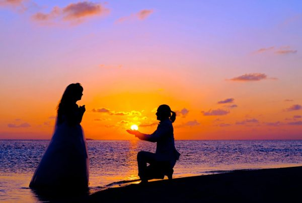 relationships counselling sydney
